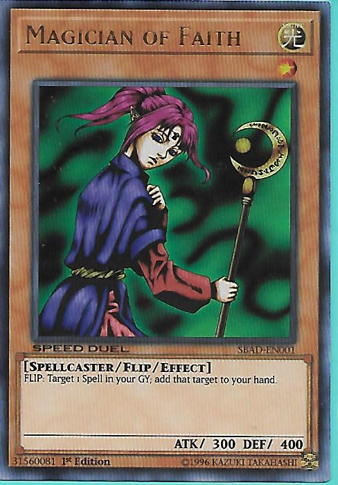 Attack from the Deep | Trading Card Mint