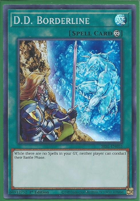 3X Adamancipator Relief SESL-EN012 Secret Rare Secret Slayers Yugio