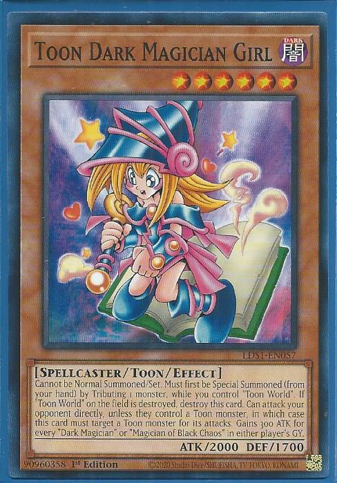 cards red stone lds1-fr018 vf//common lds1-en018 Yu-gi-oh