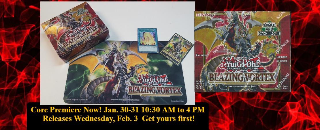 Yuriko the Tiger/'s Shadow Near Mint Normal English Magic Card Mystery Booster