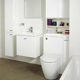 Luxury Bathrooms UK 1 Online Bathroom Store Trading Depot