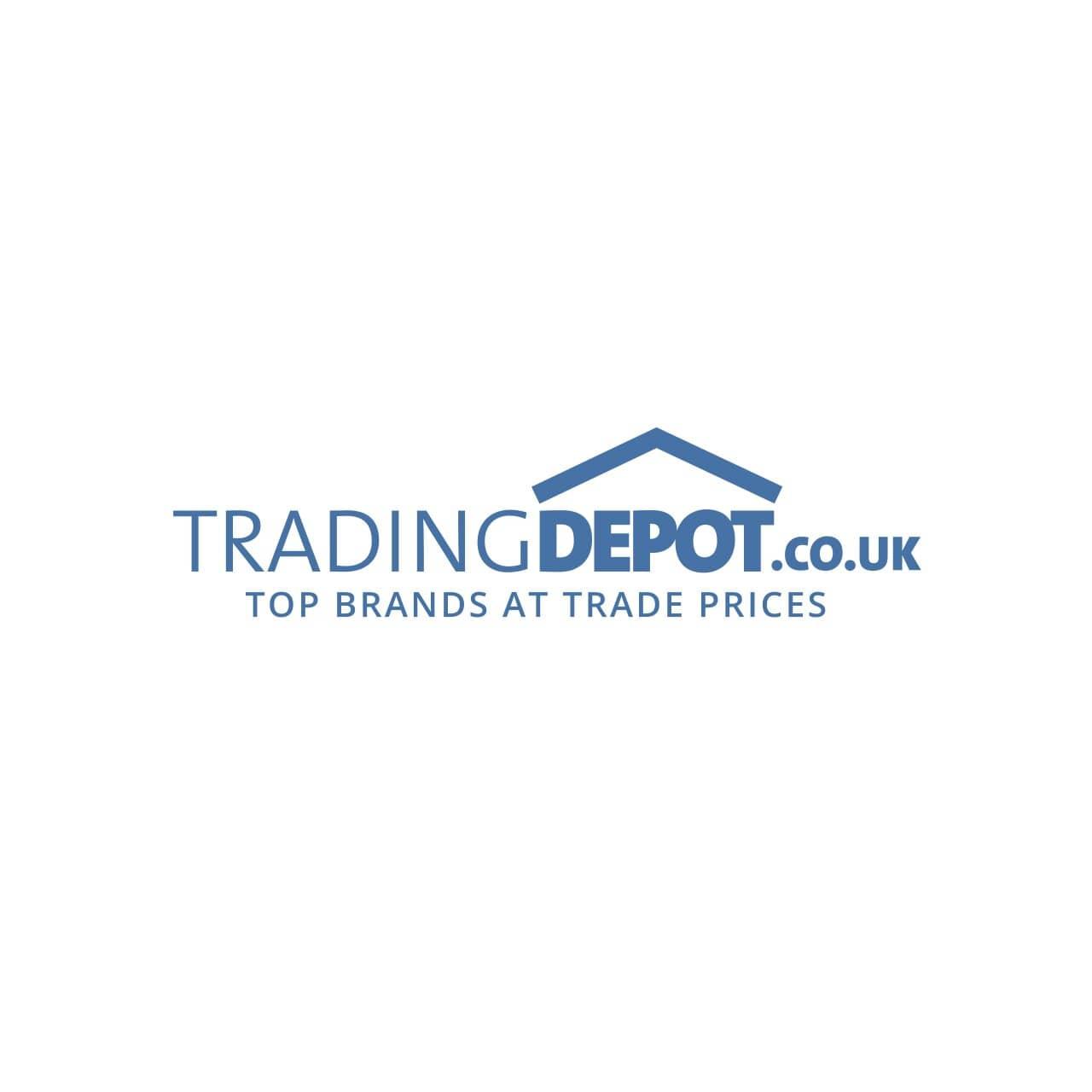 franke peak pkx 110 70 undermount 1 bowl stainless steel kitchen sink discontinued