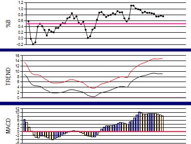 GOOG-T-11-12_1437