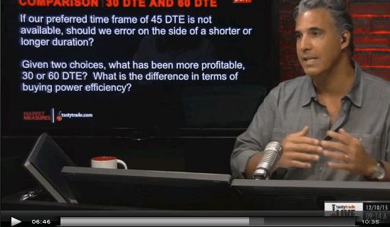 DTE-2015-12-10_1446
