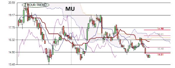 MU-2015-12-10_1303