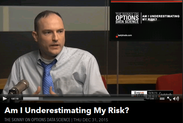 underestimating_risk