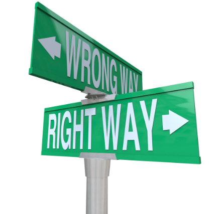 right-way-wrong-way-sign-2