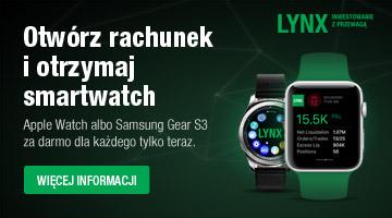 """""""LYNX Broker"""
