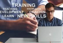 CFD Handel Trading Ausbildungen