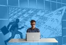 Online Trading lernen
