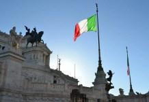 Italien-Wahl