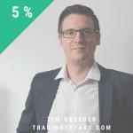 Tim Grueger Tradingfreaks Profitrader