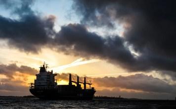Ölpreis Trading