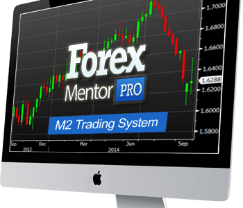 Forex Mentor Pro – $47 Monthly Membership & 30 Day Money Back Guarantee