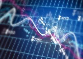 errori-trading-binario