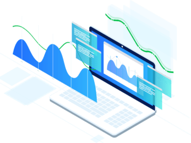 Demo di Trading Online