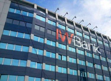 IW Bank Opinioni e Recensioni