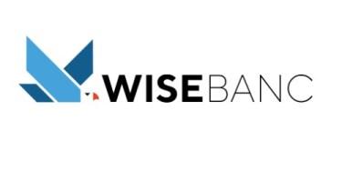 Wisebanc Opinioni e Recensioni