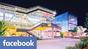 Comprare Azioni Facebook