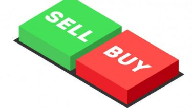 Idee Trading