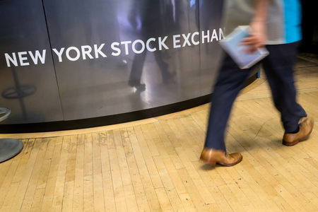 Wall Street: Wall Street ouvre légèrement après l'emploi américain