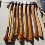 Does Boiled Linseed Oil Swell Wood?
