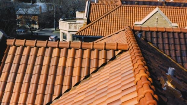 ludowici roof tile inc traditional