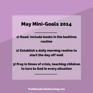 May Mini-Goals 2014 (4)