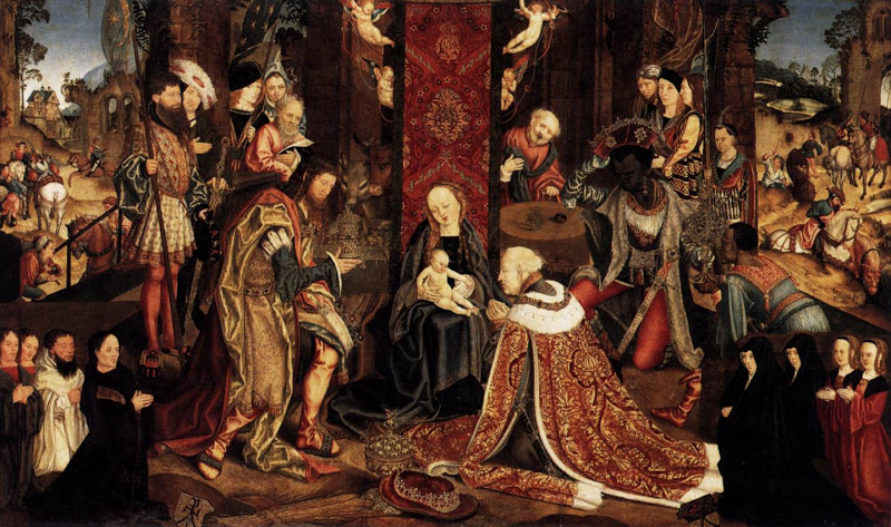 https://i2.wp.com/www.traditionalcatholicpriest.com/wp-content/uploads/2015/01/Magi_Epiphany_Darmstadt-Altarpiece_UNKNOWN-German-Master.jpg