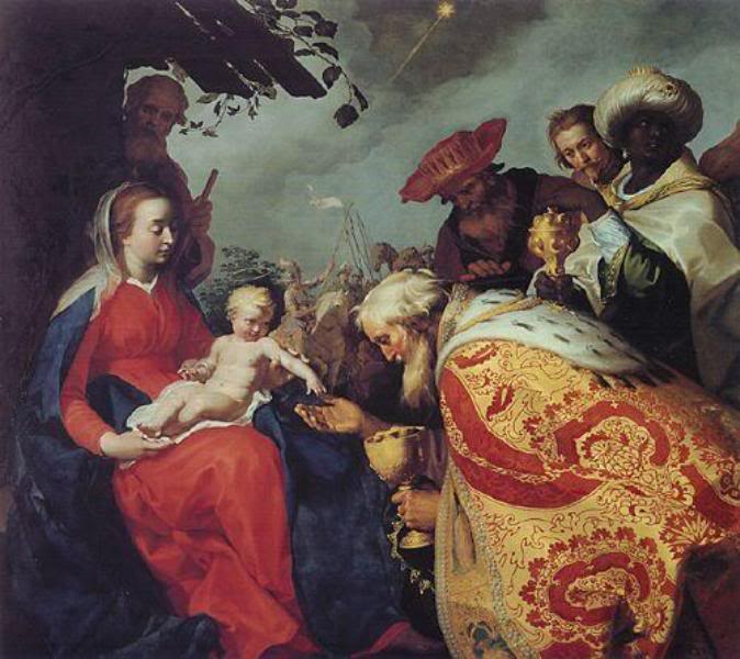 https://i2.wp.com/www.traditionalcatholicpriest.com/wp-content/uploads/2015/01/bloemaert-adoration-of-magi.jpg