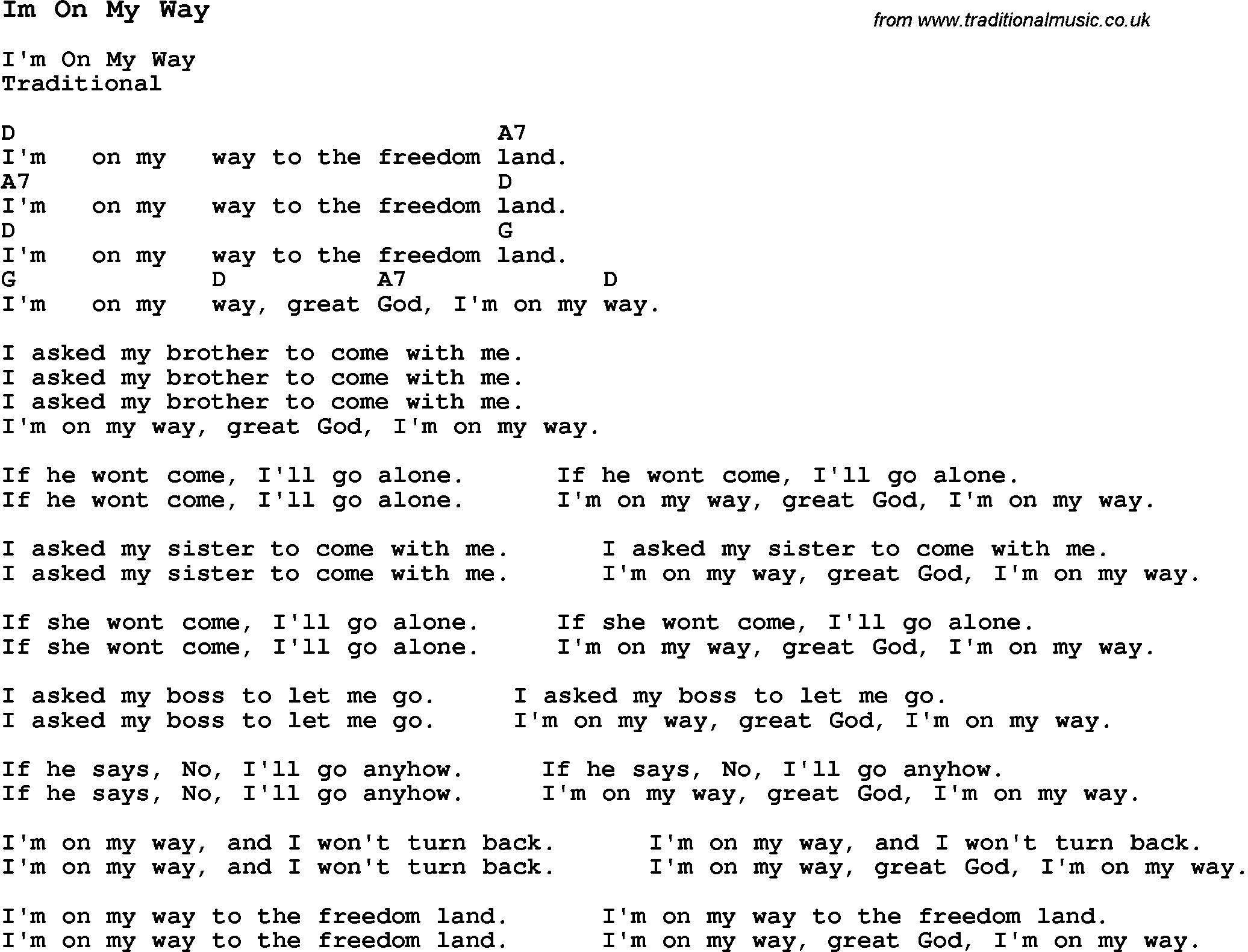 George Strait Guitar Chords