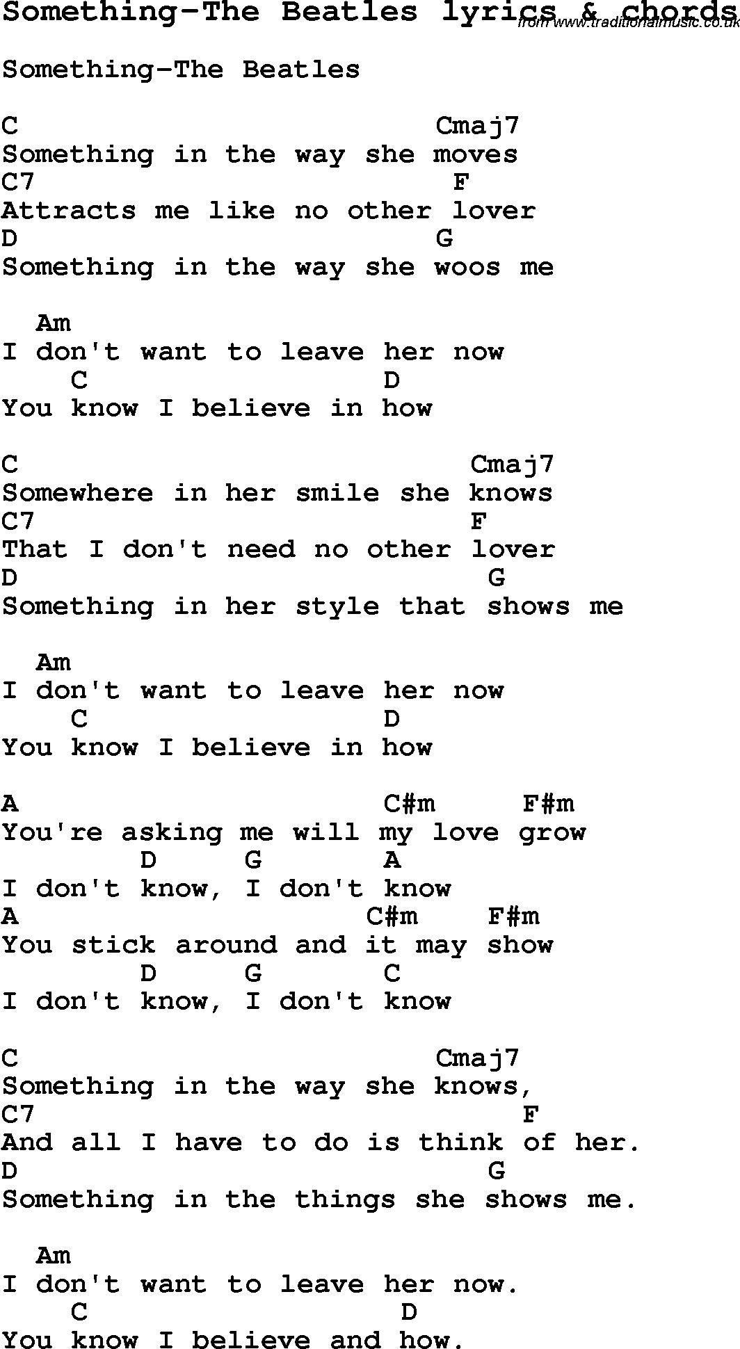 Pearl Jam Love Songs