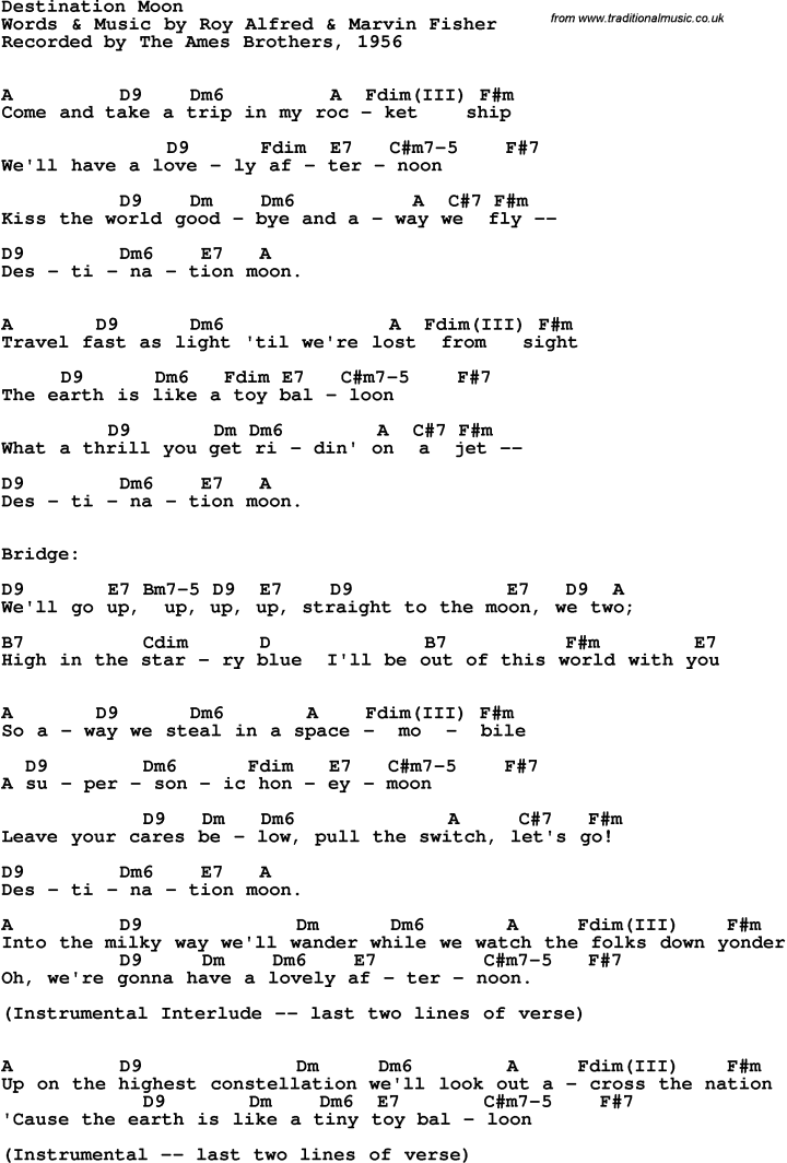 Funky Like A Star Chords Motif Basic Guitar Chords For Beginners