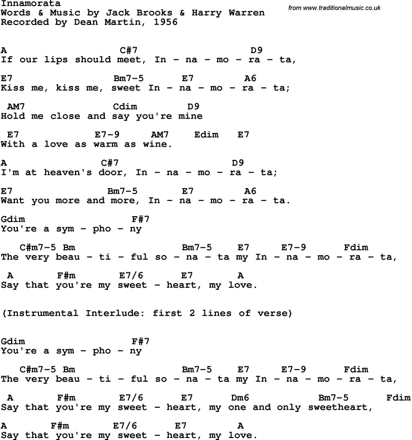 Exelent A Team Ed Sheeran Chords Image Collection - Song Chords ...