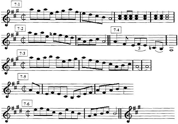 Free Fiddle Sheet Music Bluegrass - bluegrass fiddle ...