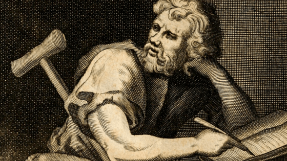 The Piety of Epictetus