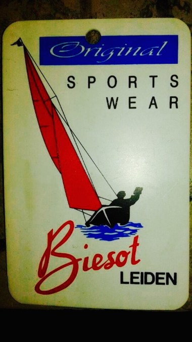 Biesot Sports Wear