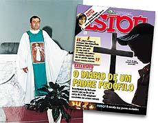 A01p_Istoe_Priest.jpg - 13472 Bytes
