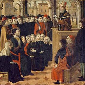 https://i2.wp.com/www.traditioninaction.org/religious/religiousimages/D007_Bergognone_Ambrose.jpg