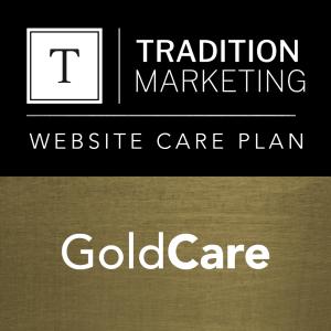 goldcare plan