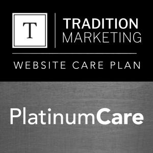 platinumcare plan