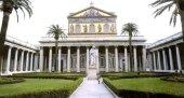 Abbazia di San Paolo
