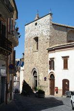 Lanciano_-_Chiesa_di_San_Francesco