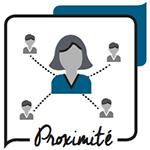 Proximite-TradOnline