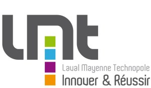 LOGO-LMT--format-jpg-bonne-def