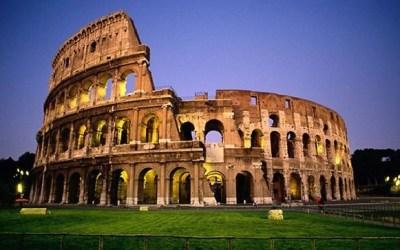 Quiz tourisme – Testez votre niveau de connaissance de l'Italie