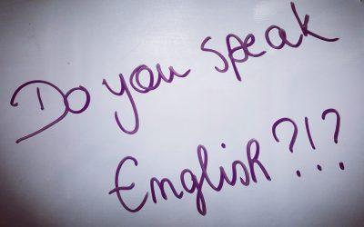 Vers quel organisme se diriger pour une formation efficace en langue étrangère ?