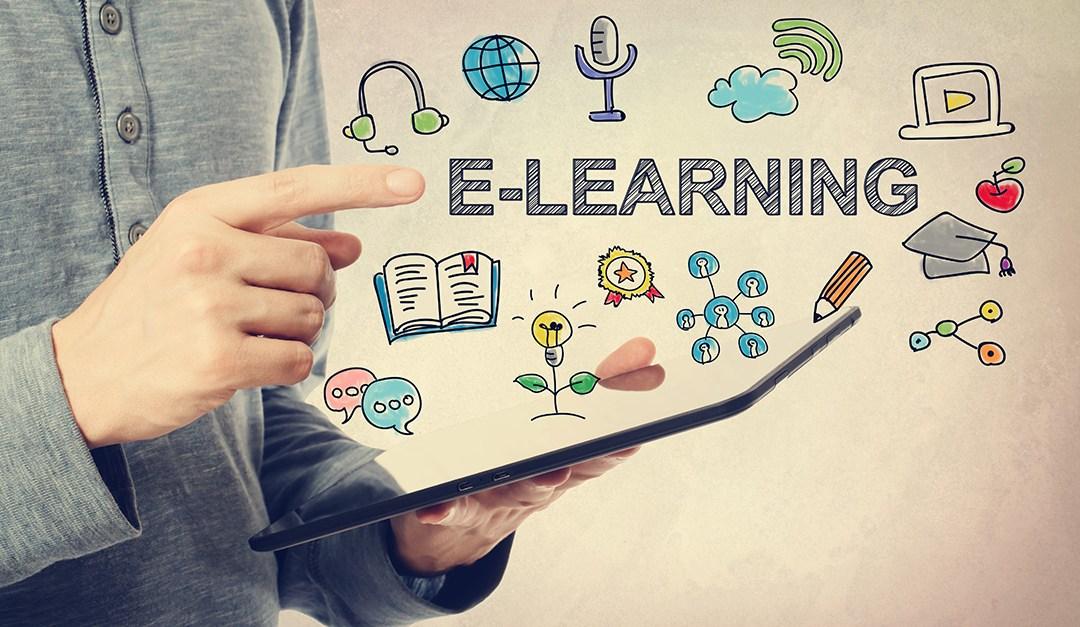 Traduction de supports de formation : quelles compétences ?
