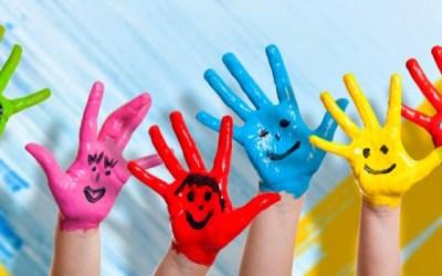 Les crèches bilingues : vraie bonne idée pour nos bambins ?