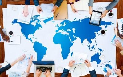 Localiser votre site internet avec Transifex et TradOnline